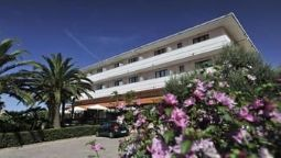 Green Sporting Club Hotel - Alghero