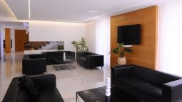 Casena dei Colli Sure Hotel Collection by Best Western - Palermo