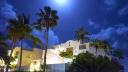 Hotel CuisinArt Golf Resort and Spa - Anguilla