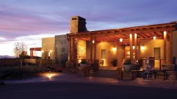 Hotel Four Seasons Resort Rancho Encantado Santa Fe - Santa Fe (New Mexico)