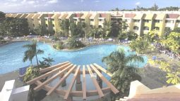 Hotel Casa Marina Beach an Amhsa Marina Resort All Inclusive - Sosua