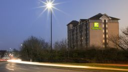 Holiday Inn SLOUGH - WINDSOR - Slough