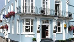 Hotel Royal Adelaide - Windsor and Maidenhead - Windsor