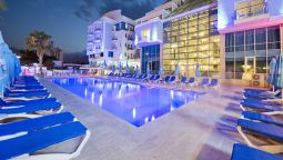 Sealife Family Resort Hotel - Antalya