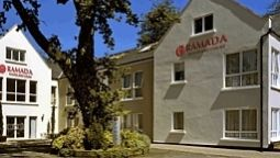 Hotel Wilton - Bray, Wicklow