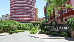 Blue Star Hotel - All Inclusive - Alanya