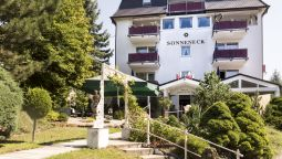 Akzent Hotel Sonneneck - Bad Kissingen