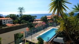 Hotel Terrace Mar - Funchal