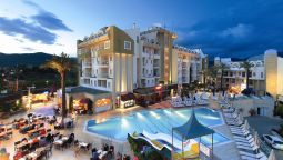 Grand Cettia Hotel - Marmaris