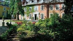 Hotel Hayfield Manor - Cork