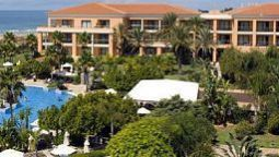 Hotel Hipotels Barrosa Palace & SPA - Chiclana de la Frontera