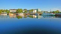 Hotel Hodson Bay - Athlone, Westmeath