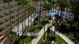 Hotel Playa del Sol Only Adults - Gran Canaria