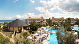 Playa Garden Selection Hotel & Spa - Can Picafort, Santa Margalida