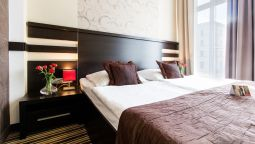 Junior Suite Diament Hotel Plaza Katowice
