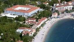 Remisens Hotel Marina - Moscenicka Draga