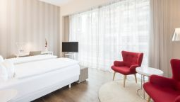 Hotel NH Collection Berlin Mitte Friedrichstrasse - Berlin