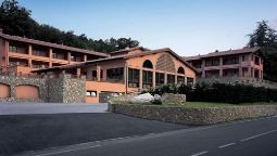 Meridiana Country Hotel - Calenzano
