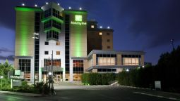 Holiday Inn BURSA - Bursa
