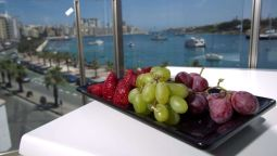 115 The Strand Hotel and Suites - Gzira
