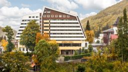 Hotel International Sinaia - Sinaia