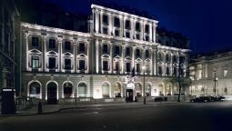 Hotel Sofitel London St James - London