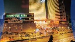 Telecom International Hotel - Kunming