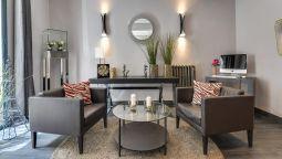 Best Western Hotels Gunstig Bei Hrs Buchen