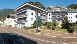 Hotel Ideal Park - Leifers