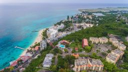 Hotel El Greco Resort - Montego Bay