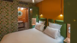 Hotel Exquis by Elegancia - Paris