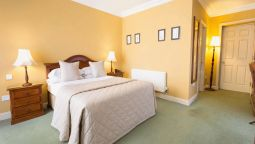 Hotel Sheedys Country House - Lisdoonvarna, Clare