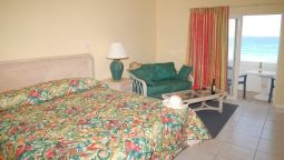SUGAR BAY CLUB SUITES AND HOTEL - Basseterre