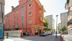 Hotel Piave - Mestre