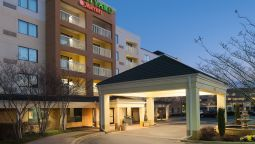 Hotel Courtyard Greenville-Spartanburg Airport - Greenville (South Carolina)