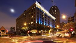 Hotel STANFORD COURT - San Francisco (California)