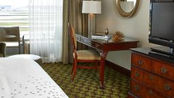 Renaissance Concourse Atlanta Airport Hotel 4 Hrs Star Hotel