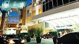 Loews Hollywood Hotel - Los Angeles - Hollywood (Kalifornien)