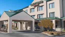 Fairfield Inn & Suites Albany Airport - Albany (Nowy Jork)