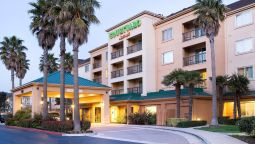 Hotel Courtyard San Francisco Airport/Oyster Point Waterfront - South San Francisco (Kalifornien)