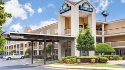 DAYS INN BY WYNDHAM ATLANTA SOUTHLAKE - Morrow (Georgia)