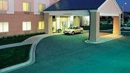 Fairfield Inn & Suites Mt. Pleasant - Mount Pleasant (Michigan)