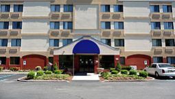 Quality Inn Spring Valley - Nanuet - Spring Valley (New York)