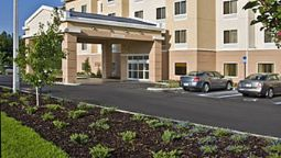 Fairfield Inn & Suites St. Petersburg Clearwater - Clearwater (Florida)