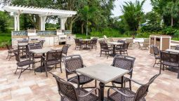 Hotel Marriott's Cypress Harbour Villas - Orlando (Florida)