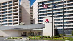 Hotel Long Island Marriott Long Island Marriott - Uniondale (New York)