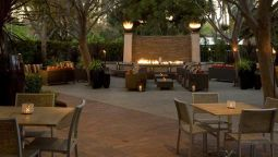 Hotel Warner Center Marriott Woodland Hills - Los Angeles - Woodland Hills (Kalifornien)