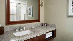 Hotel Westchester Marriott - Tarrytown (Westchester, New York)