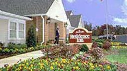 Residence Inn Fort Worth Alliance Airport - Fort Worth (Texas)