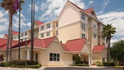 Residence Inn Orlando Convention Center - Orlando (Floryda)